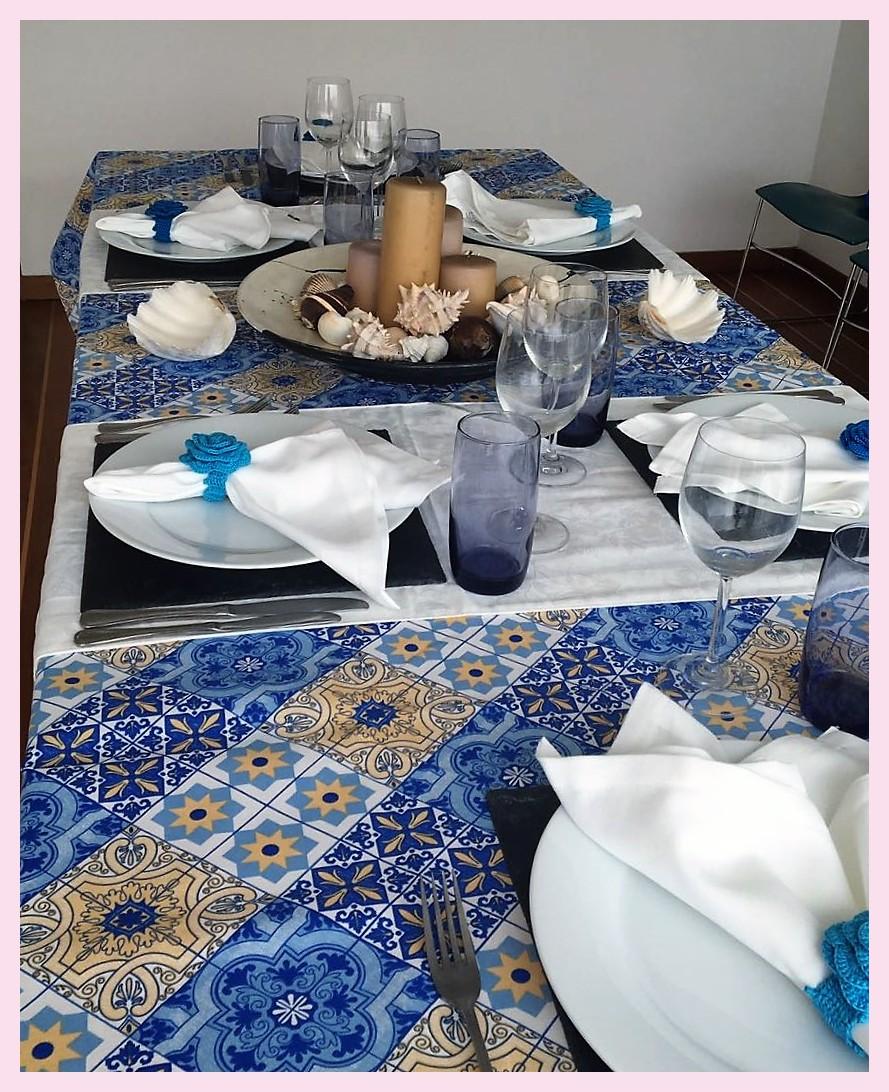 mesa-completa