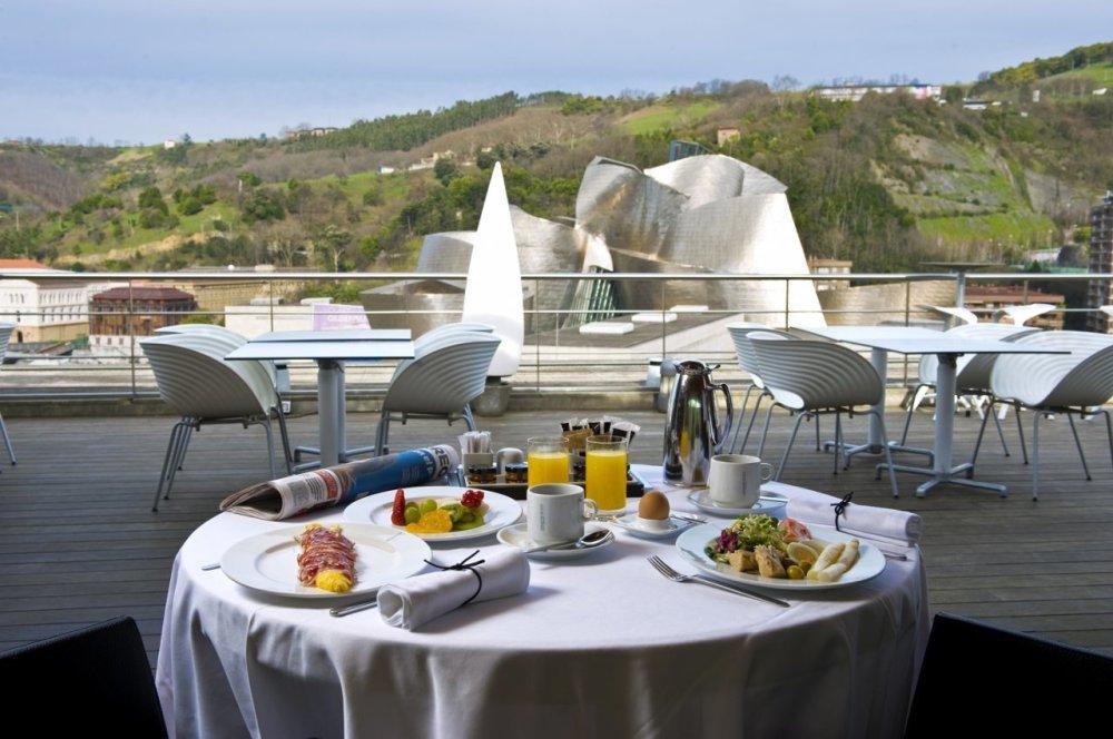 rsz_hoteles-grandomine-servicios-domine-buffet-desayuno-06.jpg